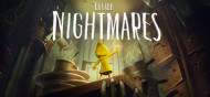 Little Nightmares 28/4/2017