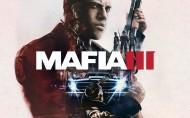 Mafia III. 7/10/2016