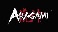Aragami. 4/10/2016