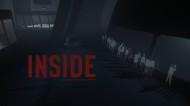 Inside. 7/7/2016
