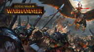 Total War: Warhammer. 24/5/2016