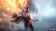 Battlefield 1. 18/10/2016