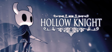 Hollow Knight. 24/2/2017