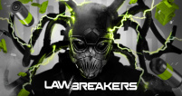 Lawsbreakers 8/8/2017