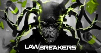 Lawsbreakers