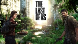 Vecka 40; The Last of Us: En Kritik