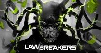 Lawsbreakers