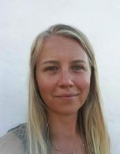 Susanna Svärdh Elofsson