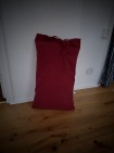 Square Pillow     750:-