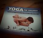Yoga For Children      275:-