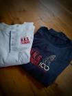 T-shirt  250:-
