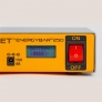SUNSOCKET ENERGYBAR 100A 1.995kr