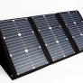 SUNSOCKET EP-60 SOLAR PANELS