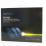 SUNSOCKET EP-60 SOLAR PANELS
