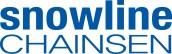 logo_snowline_rgb