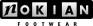 nokian f_logo