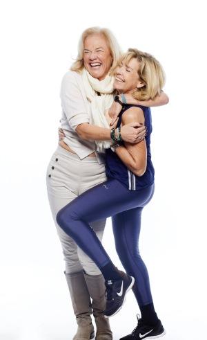lesbisk massage kön rör stor svart dick svälja
