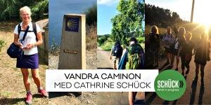 CathrineSchuck_Camino
