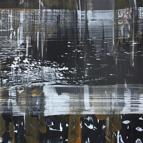 black-water-100-x-100-akrylglas