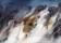 Spetsbergen