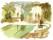 Romerska badet 2 Tarquinia