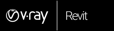 CHAOS GROUP - V-RAY 3.x REVIT. -