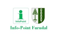 INFO-POINT FURUDAL
