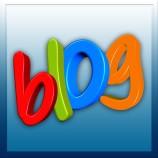 Lektionsblogg: SFI med Ivana