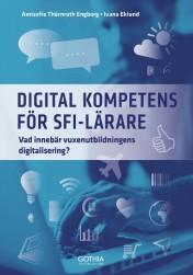 ISBN 9789177410539