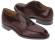 johnston_murphy_shoes