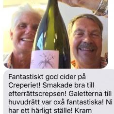AndersoBirgitta