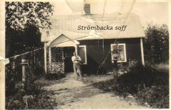 Augusti 1937