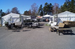Utställningen i Västervik