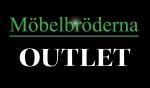 Logo för Möbelbrödernas OUTLET