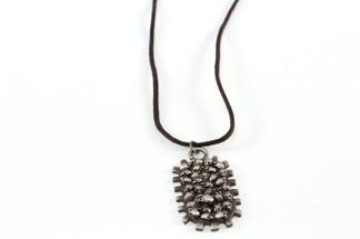 Halsband pojk -