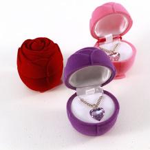 Halsband box