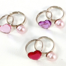 Ring 2-pack