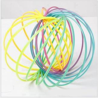 Flow-ring Multi -