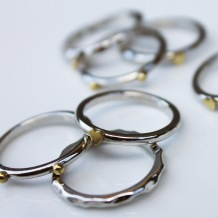 Ring 3-pack