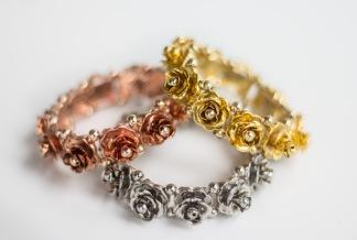 Armband -