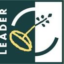 Vi bedriver leader projekt. Kreativ mat i Tornedalen.