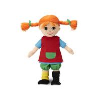 Pippi Docka 30cm