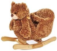 Teddykompaniet Nallegunga med ljud