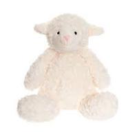 Teddykompaniet Berit 30cm