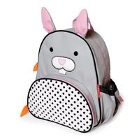 Skip Hop Zoo Pack - Kanin