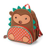 Skip Hop Zoo Pack - Igelkott