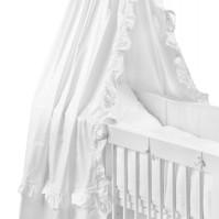 NG Baby Vagghimmel