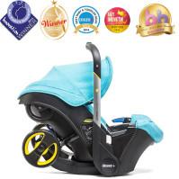 Doona+ Babyskydd