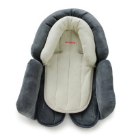 Diono Cuddle Soft