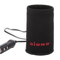 Diono Warm´n Go